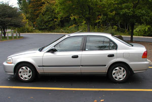 1997_honda_civic